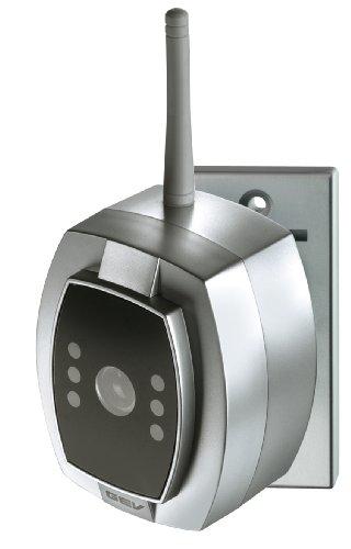 Preisvergleich Produktbild GEV 085015 Funk Bildueberwachung CSF
