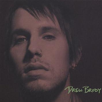 Drew Brody