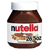 Nutella Chocolate Hazelnut...image