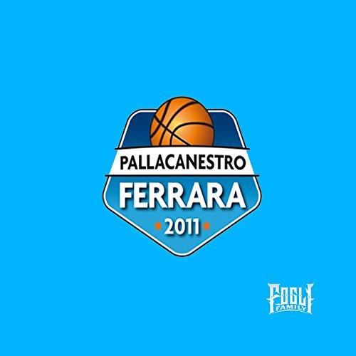 Pallacanestro Ferrara 2011