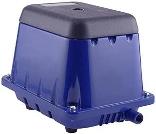 air force pro 80 linear air pump