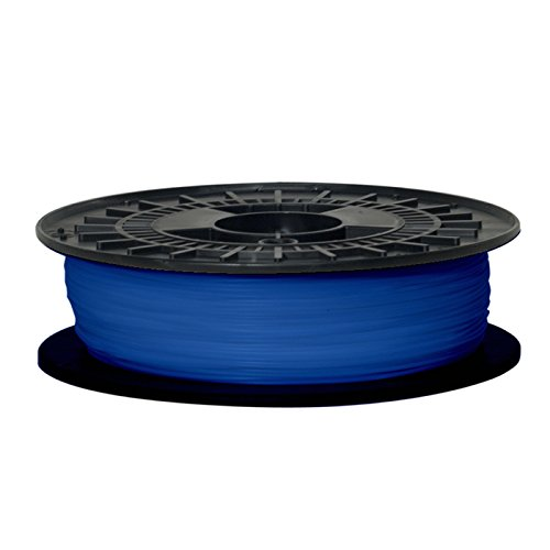 Sharebot Pla 9pl75blu, Blue