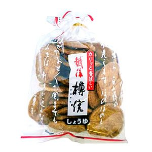 Sanko taruyalo senbei Max 67% OFF Japanese rice 4. source Sales of SALE items from new works soy favor Crackers