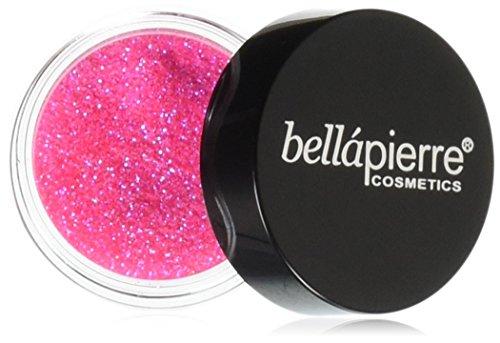 bellapierre Cosmetics - Pennello per eyeliner