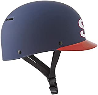 Sandbox Classic 2.0 Low Rider Helmet