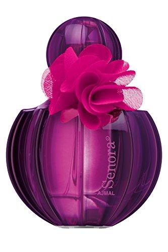 Ajmal Senora by Eau De Parfum Spray 2.5 oz / 75 ml (Women)