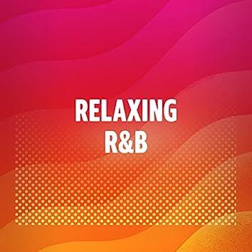 Relaxing R&B