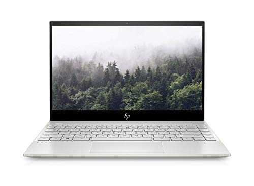 Compare HP Envy 13-aq0002na vs other laptops