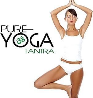 Pure Yoga Tantra