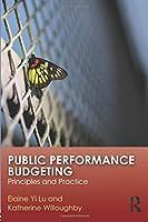 Public Performance Budgeting