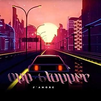 Opp Stopper