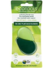 Eco Tools Perfecting Blender Duo