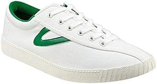 [トレトン] レディース WT ナイライト プラス ヴィンテージホワイト/グリーン WT NYLITE PLUS vintage white/vintage white/green