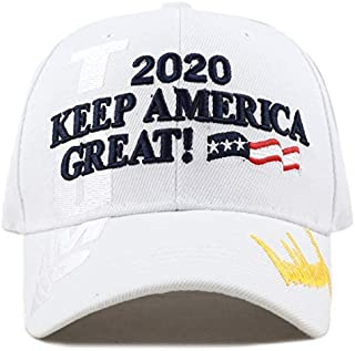 05bf2030f The Hat Depot Original Exclusive Donald Trump 2020