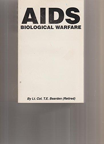 AIDS Biological Warfare