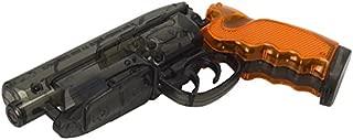 blade runner pistol kit