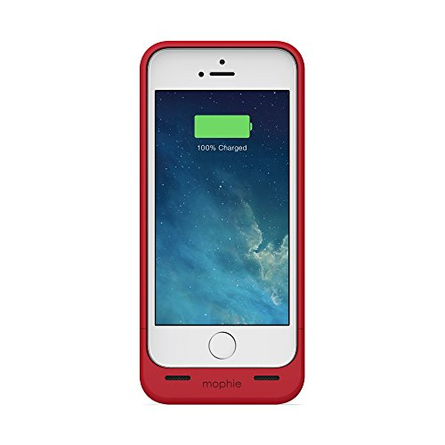 Best buy Mophie Juice Pack Plus Case for iPhone 5s5