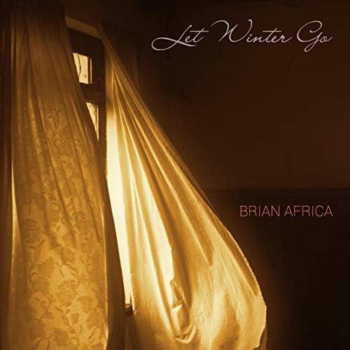 Brian Africa