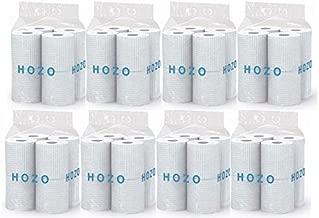 HOZO(8ロール×8パック入)