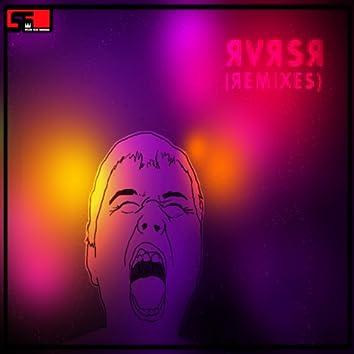 RVRSR (Remixes)