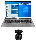 Compare LG Gram 17Z95N-G-AAS8U1 (17Z95N-G.AAS8U1) vs other laptops