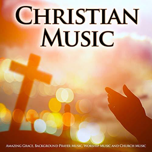 Relaxing Christian Music