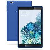 Tablet 8 Pulgadas Android 10 IPS Ultrar-Rápido Tablets HD 1280 * 800 Quad Core 3GB RAM 32GB/128GB...