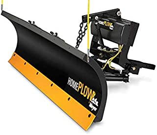 Meyer Products 26000 Home Plow