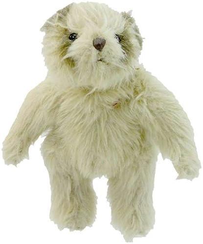 comprar marca Jarojo 8 8 8 Boyds Bear (Retirojo) by H. B.'s Heirloom Series  para barato