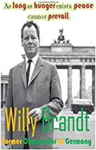 Best willy brandt books Reviews