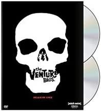 Best the venture bros season 1 Reviews