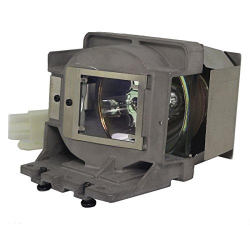 codalux Performance Ersatzlampe für InFocus SP1080 mit Käfig
