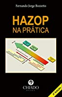 Hazop na prática (Portuguese Edition)
