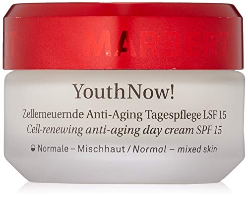 Mbt YouthNow Day Cr Norm/Mix 50ml