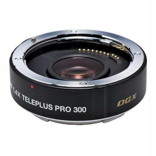 Kenko teleconverter Terepurasu 1.4 Times PRO300 DGX Over E for The Canon EOS 835616