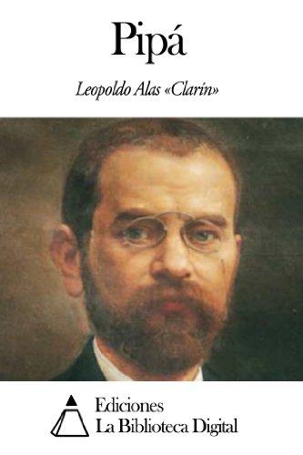 Pipá (Spanish Edition)