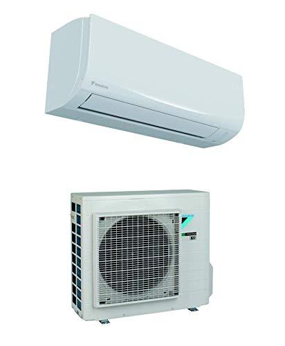 Climatizador Daikin Sensira FTXF35A 12000R-32A++ WiFi