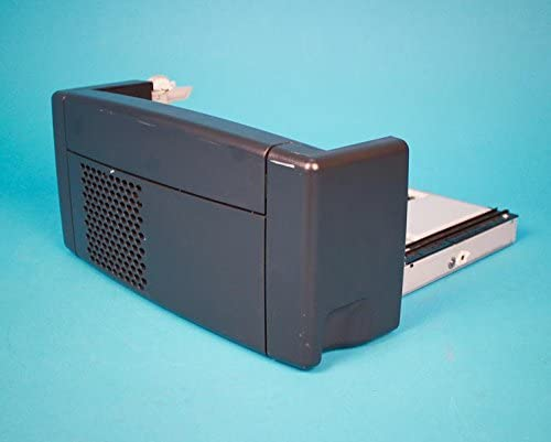 HEWCB519A - HP CB519A Laserjet Automatic Duplex Accessory for Two-Sided Printing