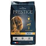 Pienso para Perros Prestige Prestige Adult Mini