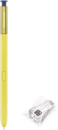Samsung Galaxy Note9 Original Replacement S Pen...