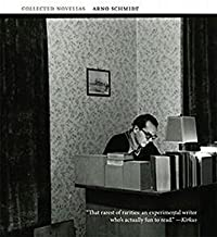 Collected Novellas: Collected Early Fiction 1949-1964