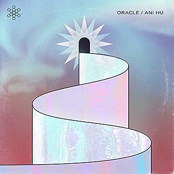 Oracle / ANI HU