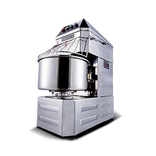 amasadora panaderia fabricante SAVEMORE4U18