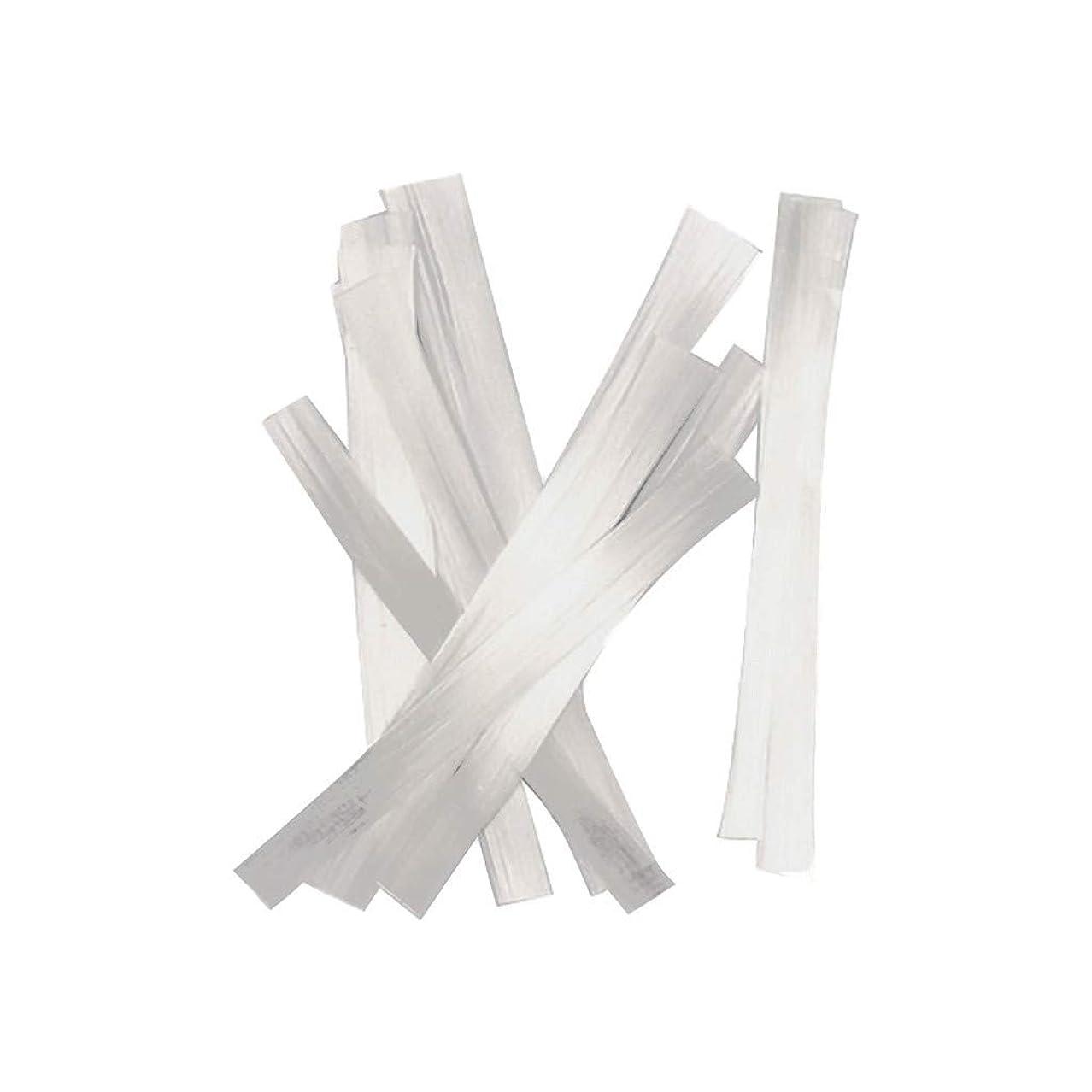 一般的に言えばむしゃむしゃで出来ているPosmant 人工 繊維 ネイル ジョイント ネイル サロン ネイルクリップ ネイル 拡張子 繊維 プラスチック ステレオタイプ クリップ マニキュア ペディキュア 美容 ツール ネイル用品 便利な 高品質