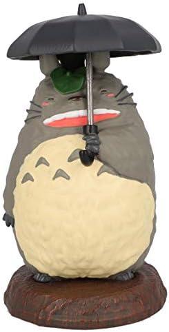 Benelic Totoro Holding Very popular Umbrella Paper security Neighbor Clip Holder - My
