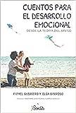 Cuentos para el desarrollo emocional desde la teoría del apego