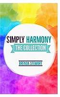 Simply Harmony