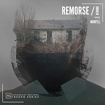 Remorse (Rework)