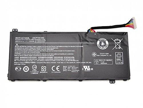 Acer Acer AC14A8L Batterie originale pour pc portable