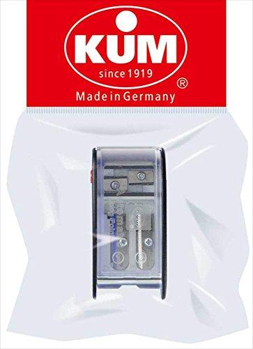 KUM『AS2Mケズリキオートマチック』